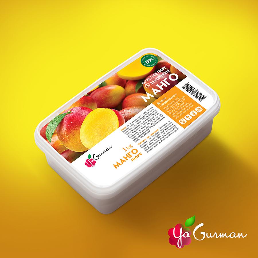 манго_коробка_кв1
