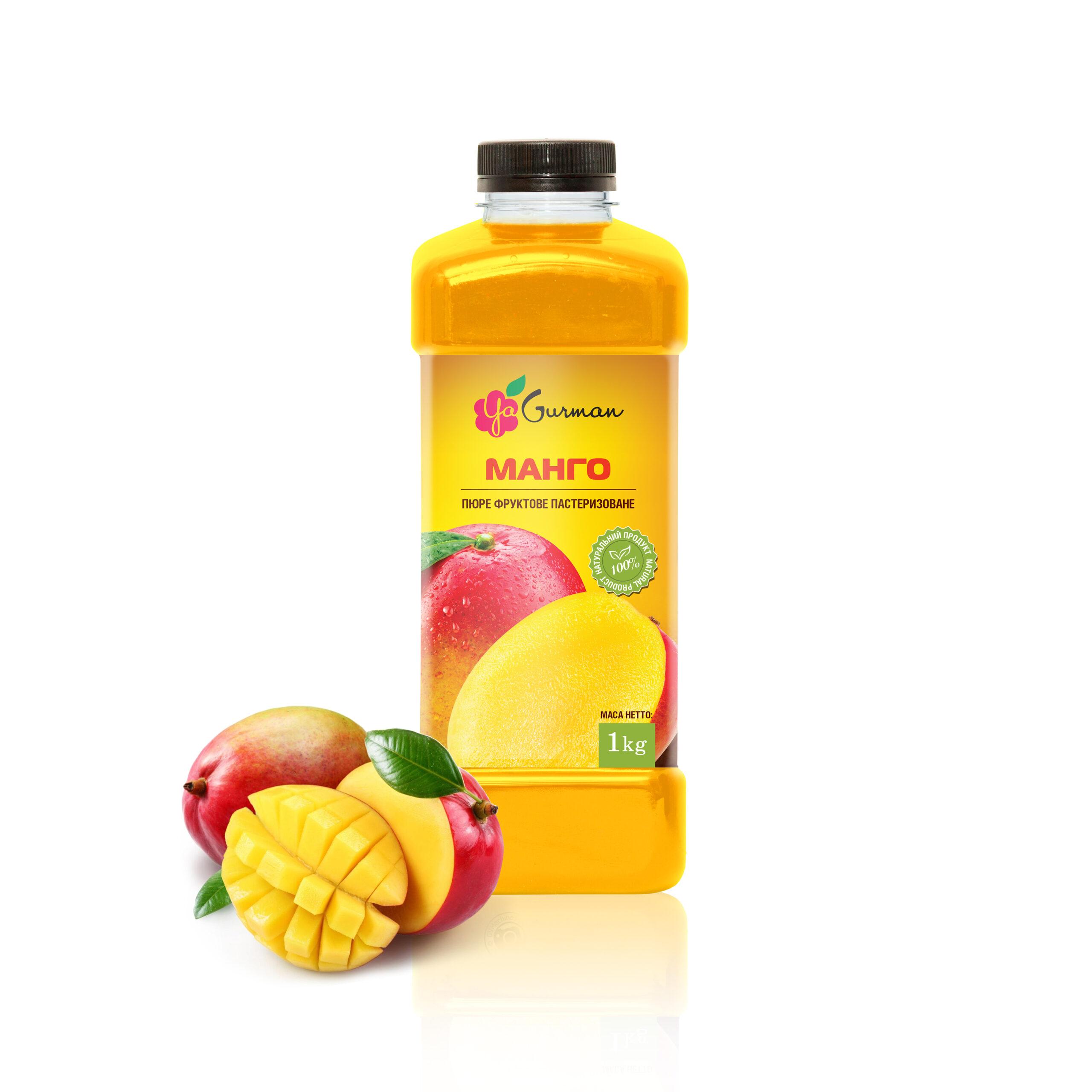 манго_бутылка_1кг